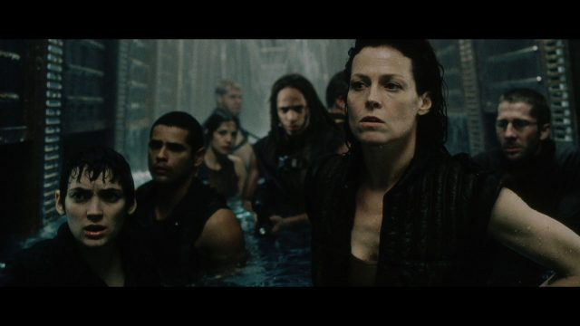 alien_resurrection_9