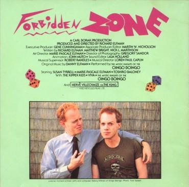 Forbidden Zone_booklet3