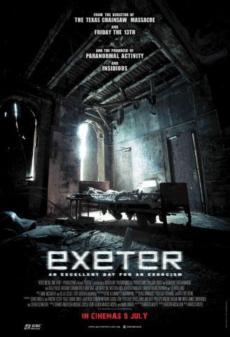 Exeter-Poster-27x39