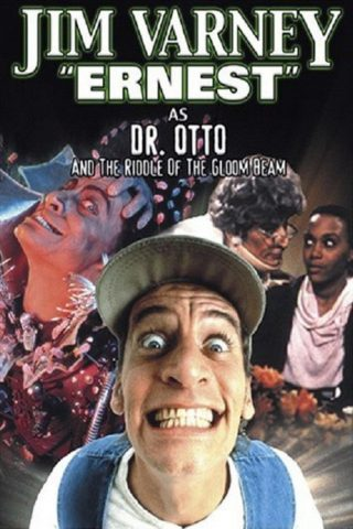 Dr-Otto-and-the-Riddle-of-the-Gloom-Beam