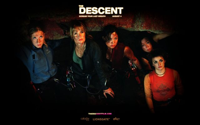 The-Descent-Cast