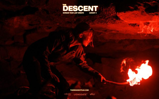 The-Descent-Sarah