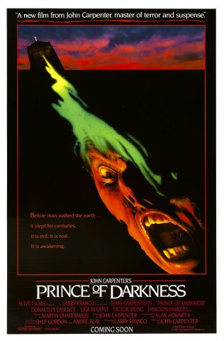 prince_of_darkness_poster