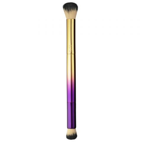 Tarte Rainforest of the Sea - The Airbrusher Double- Ended Concealer Brush