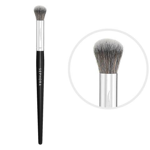 Sephora Pro Airbrush Concealer Brush