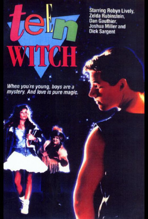 teenwitchposter