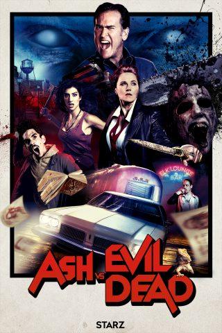 Ash-vs-Evil-Dead