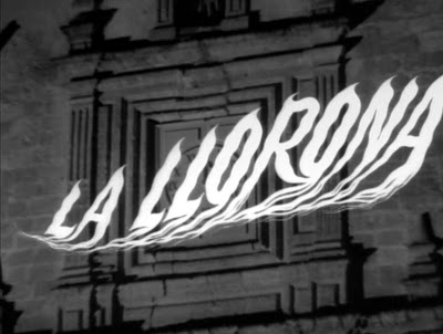 lahhorona02