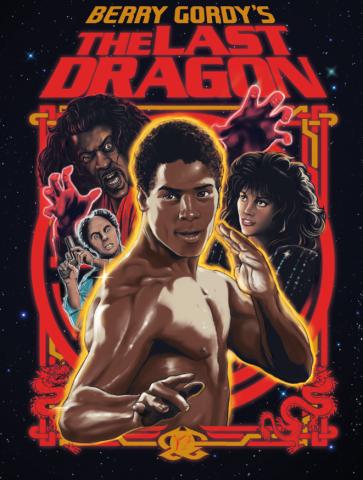 the-last-dragon-30th-anniversary-blu-ray-cover-art