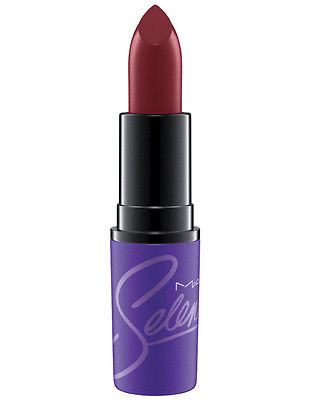 mac-x-selena-lipstick-dreaming-of-you-limited