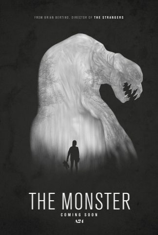 the-monster-2016