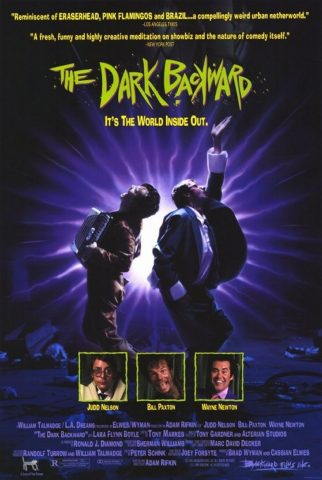 The-Dark-Backward-poster