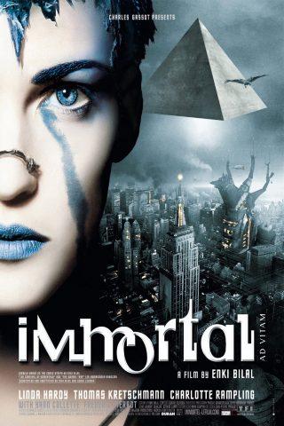 immortal7