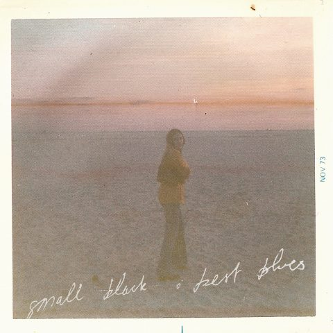 Best Blues is available from Bloomington indie label Jagjaguwar